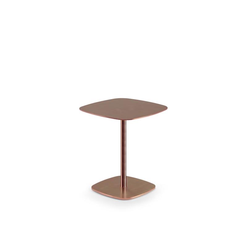 OFFECCT/NOBISサイドテーブル