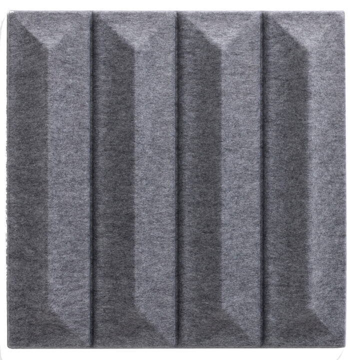 OFFECCT/オフェクト/Soundwave Ceramic