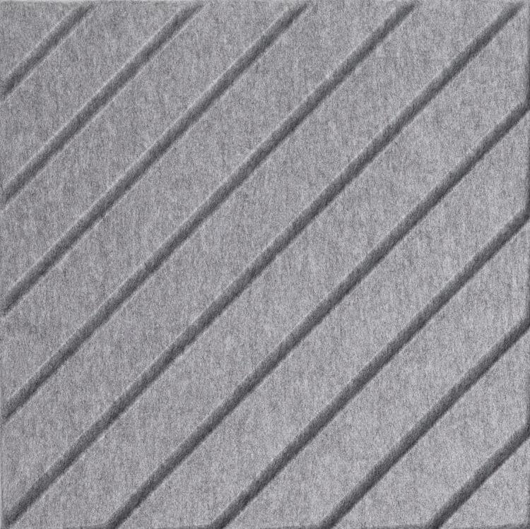 OFFECCT/オフェクト/Soundwave stripes