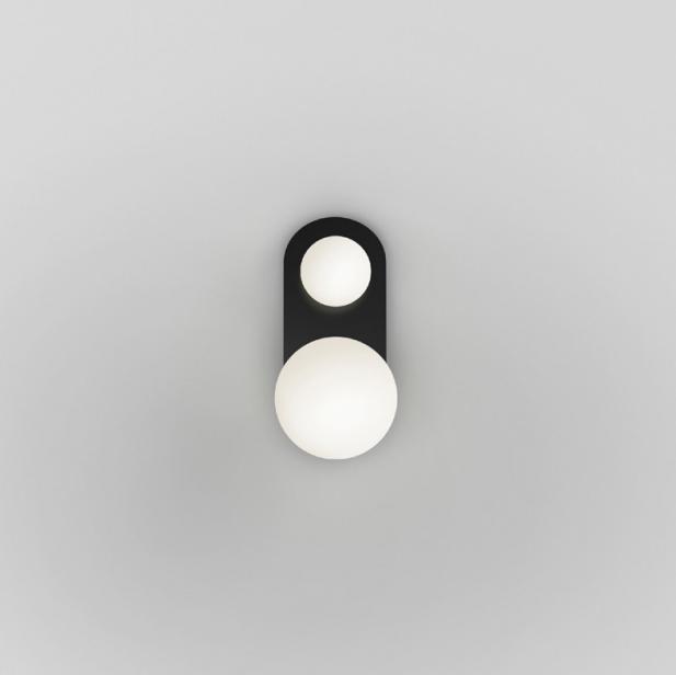 ARETI/PERSPECTIVE VARIATION 05ウォールライト