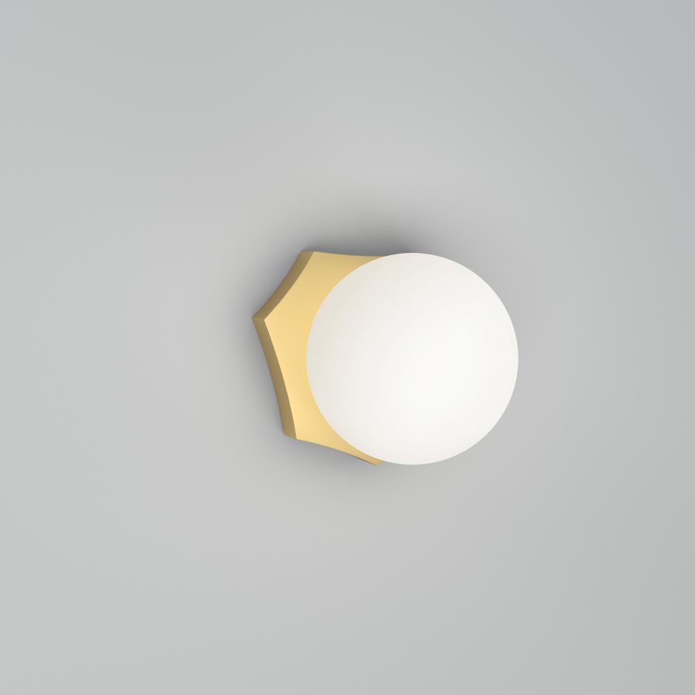 ARETI/BLOCK 01ウォールライト