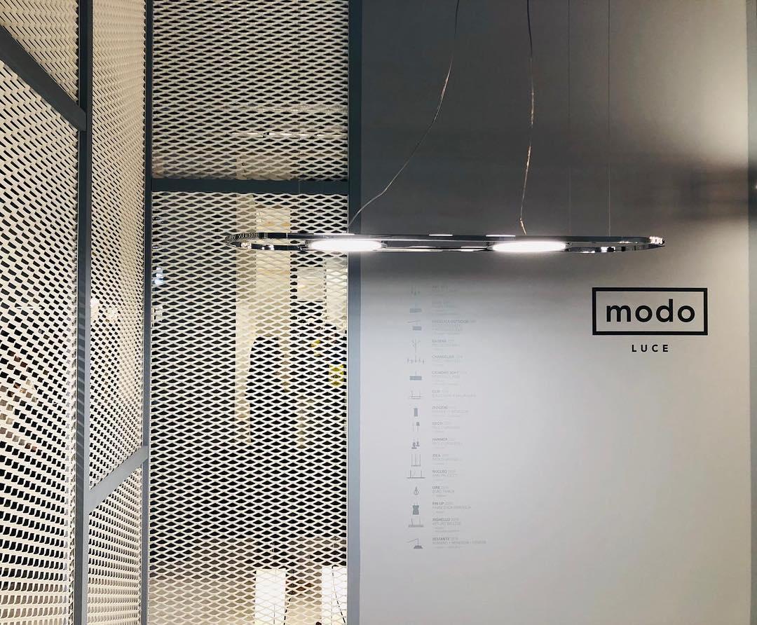 modoluce/モドル—チェ/Nucleoペンダントライト