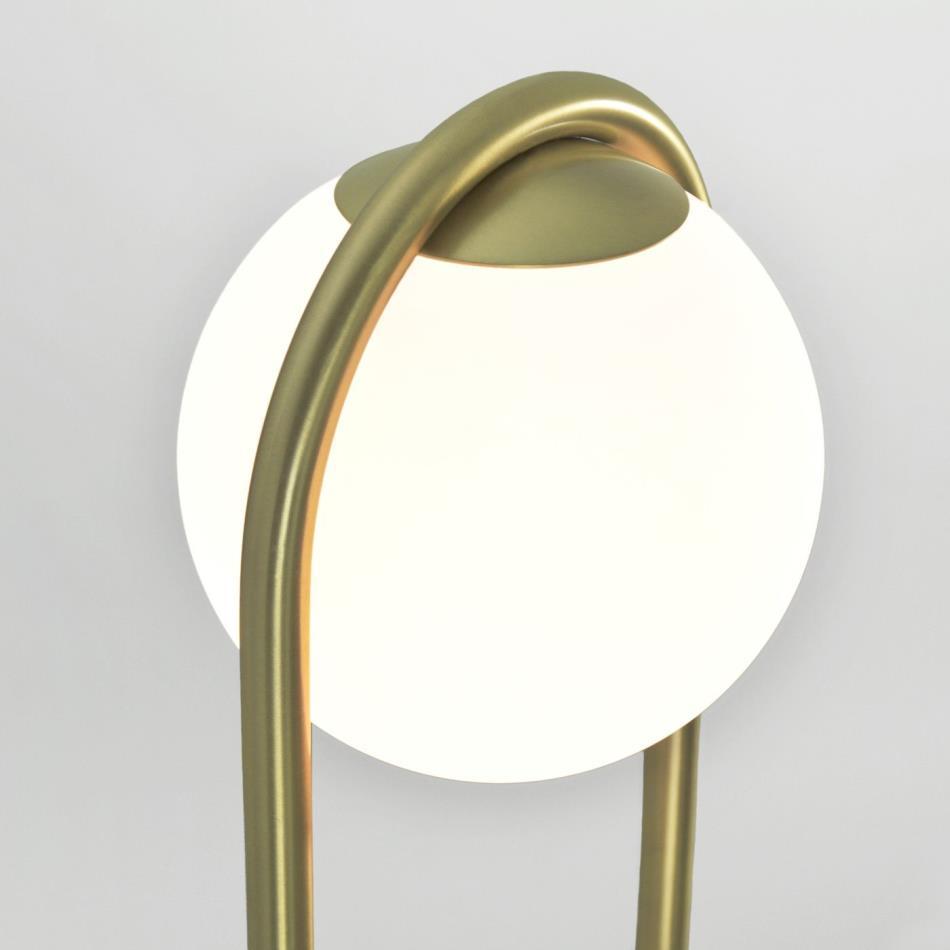 Blux/C_BALL Tテーブルライト