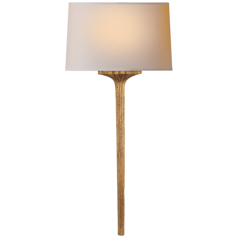 CIRCA LIGHTING/Strieウォールランプ
