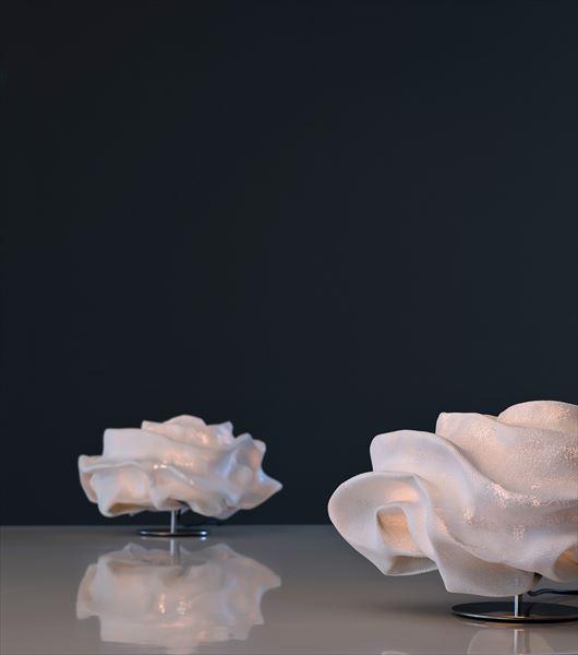 arturo alvarez/nevoNE01テーブルライト