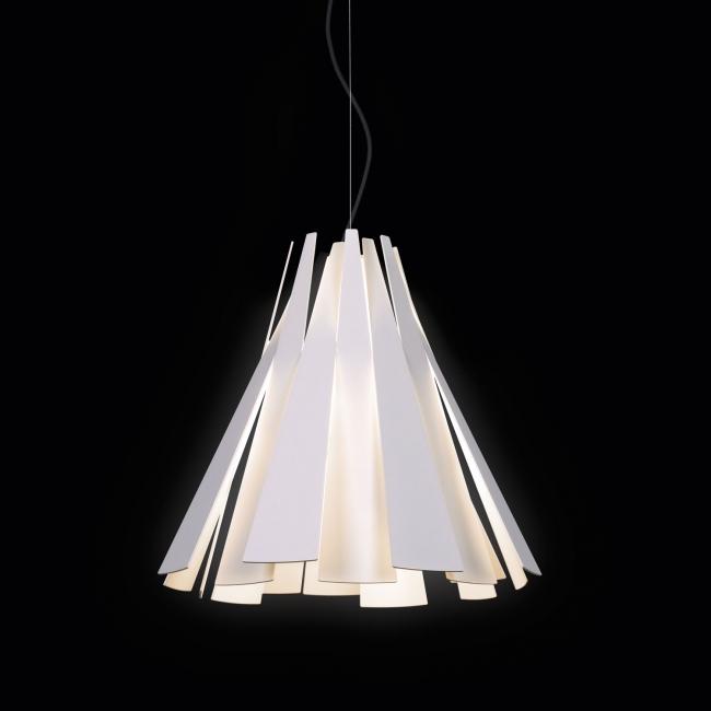 Delta Light/デルタライト/Metronomeサスペンションライト