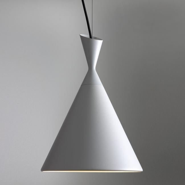 Delta Light/デルタライト/Huskサスペンションライト