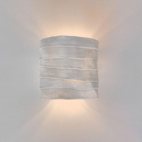 arturo alvarez/kalaブラケットライト