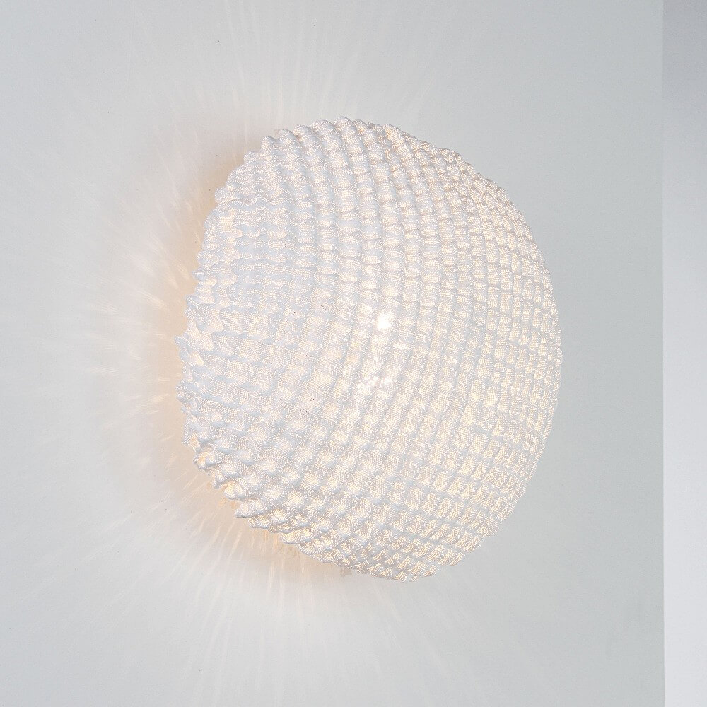 arturo alvarez/Tatiブラケットライト