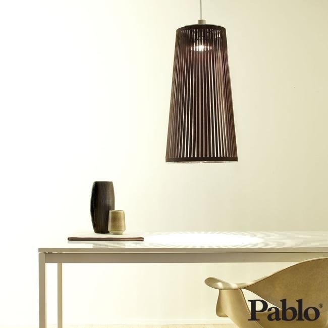 Pablo/パブロ/Solisペンダントライト