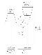 Artemide/アルテミデ/MELAMPO MEGA FLOORフロアライト