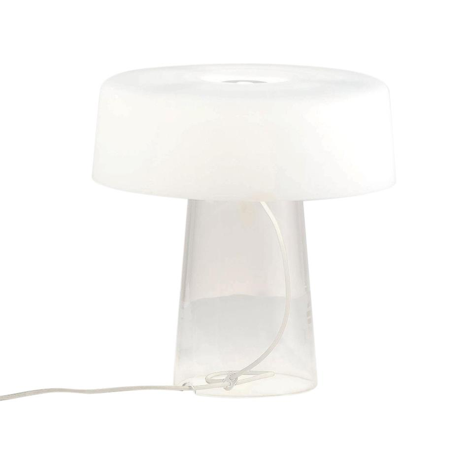 Prandina/Glamテーブルライト