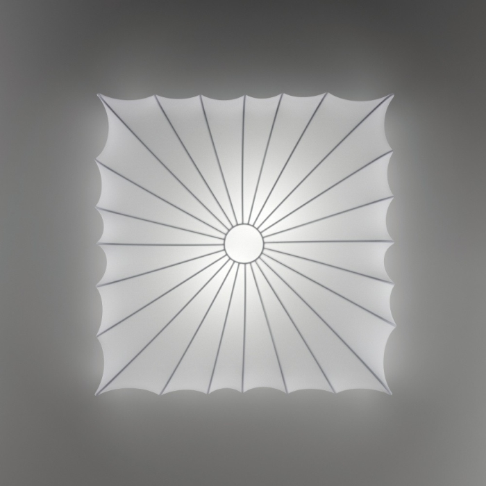 AXO/Muse PL 60 Q シーリングライト