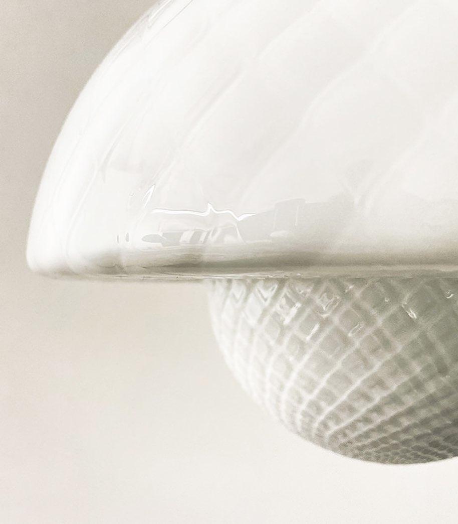 LIGHT4/Ball basicペンダントライト