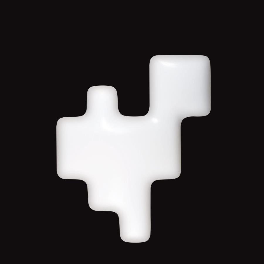 Kundalini/クンダリーニ/Pixelウォールライト