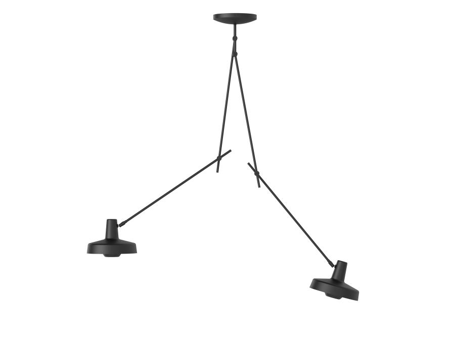 GRUPA/ARIGATO/AR-C2-Lシーリングライト