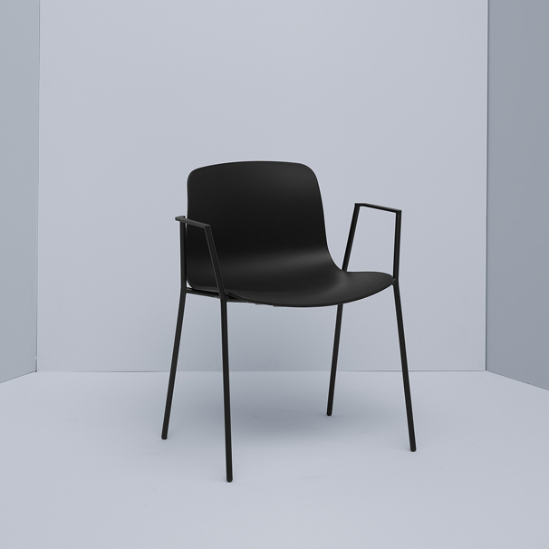 Hay/ヘイ/About A Chair AAC18アームチェア
