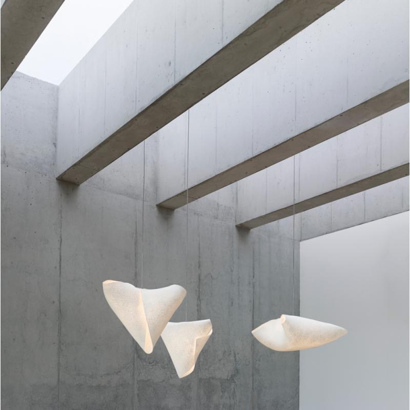 arturo alvarez/Ballet Elanceペンダントライト
