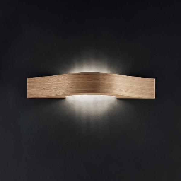 MASIERO/LIBE A55ブラケットライト