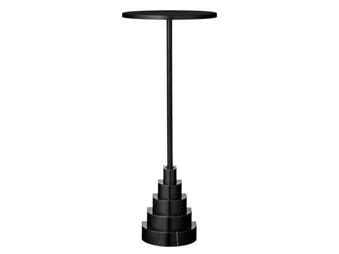 AYTM/アイテム/Solumサイドテーブル