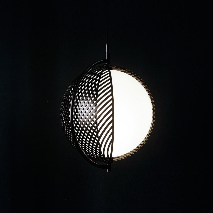 Oblure/Mondoペンダントライト