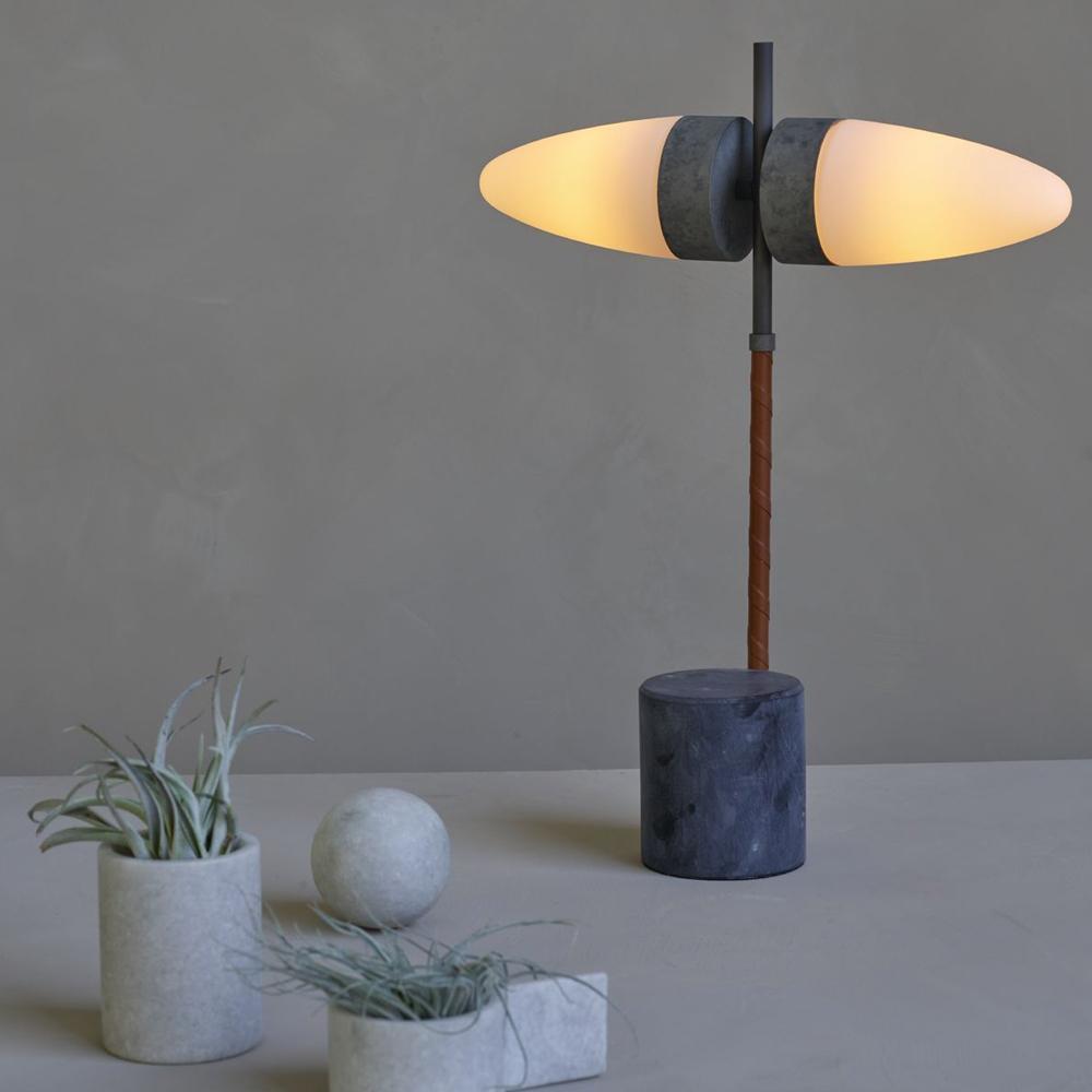 101 COPENHAGEN/Bullテーブルライト