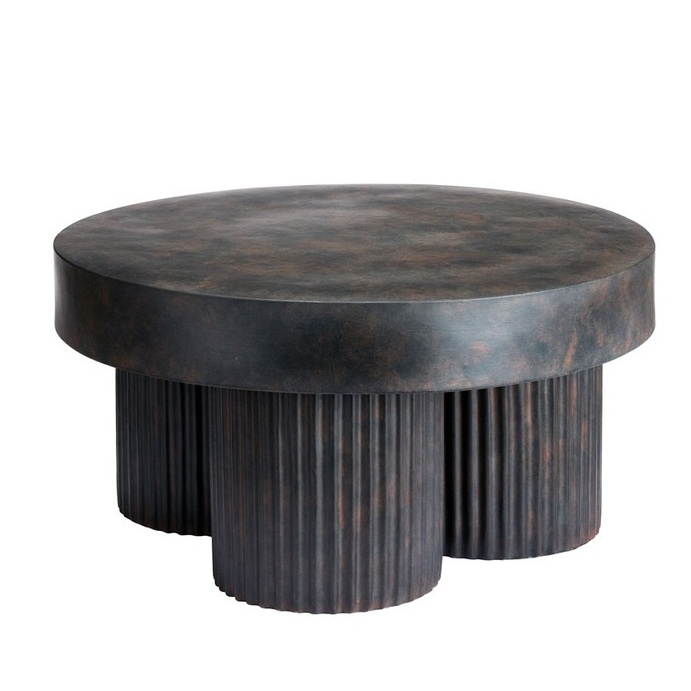 NORR11/Gearコーヒーテーブル