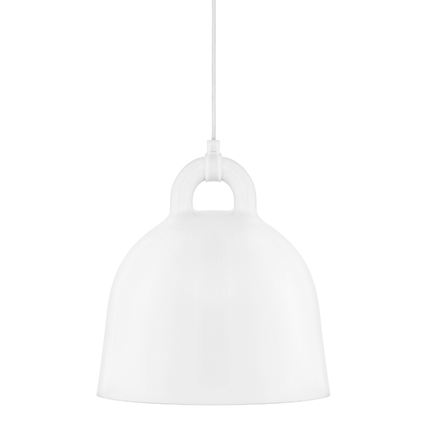 Normann Copenhagen/ノーマンコペンハーゲン/Bell Sペンダントライト