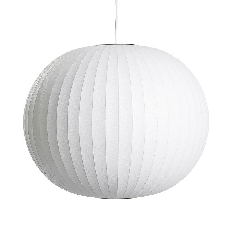 Hay/Ball Bubbleペンダントライト