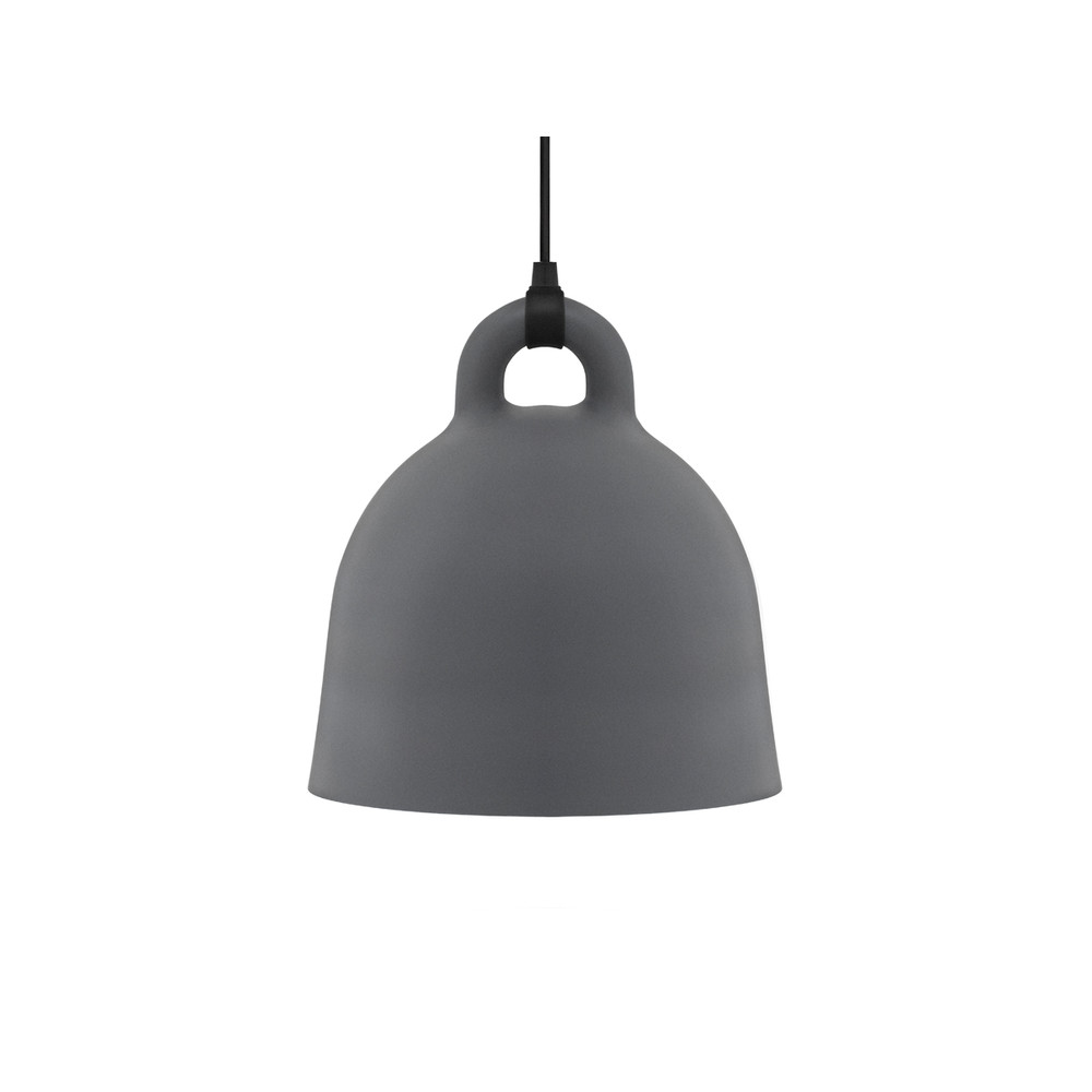 Normann Copenhagen/ノーマンコペンハーゲン/Bell Mペンダントライト