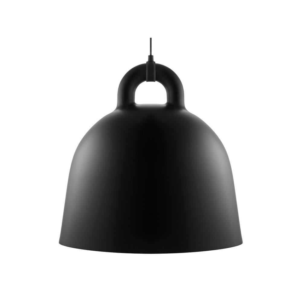 Normann Copenhagen/ノーマンコペンハーゲン/Bell Lペンダントライト