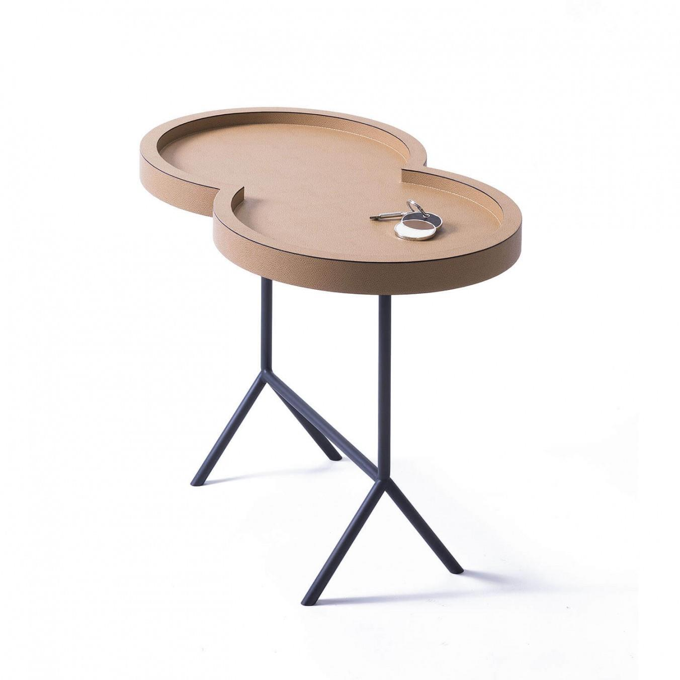 GIOBAGNARA/EIGHTサイドテーブル