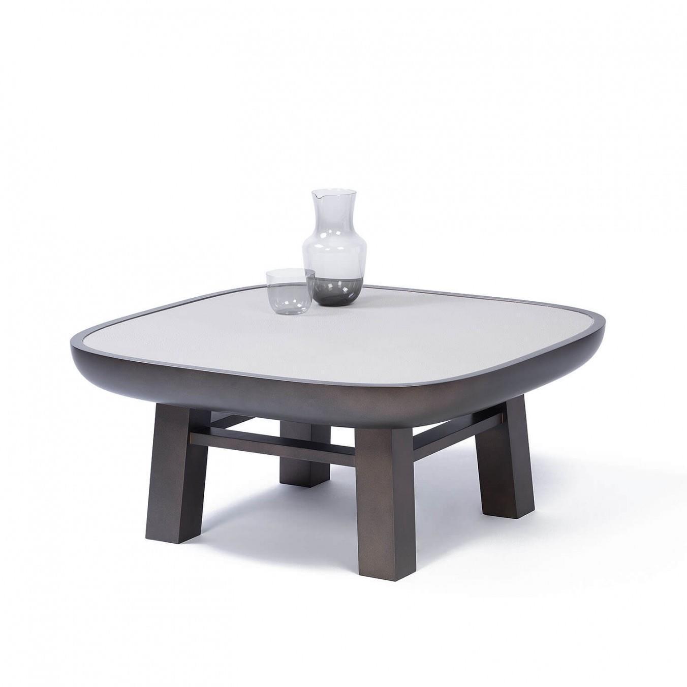 GIOBAGNARA/OLYMPIAセンターテーブル