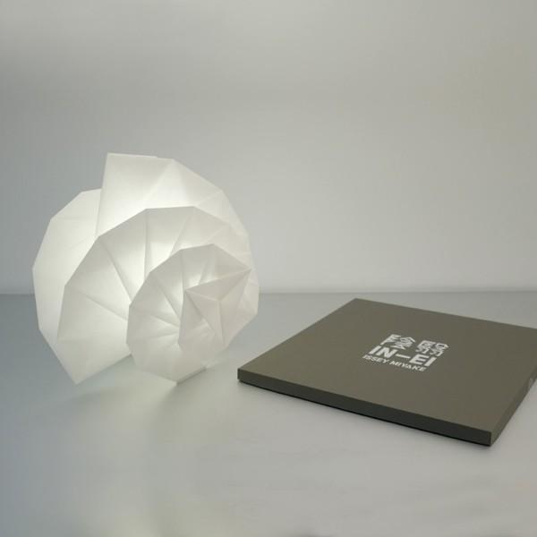 Artemide/アルテミデ/IN-EI Mendoriテーブルライト