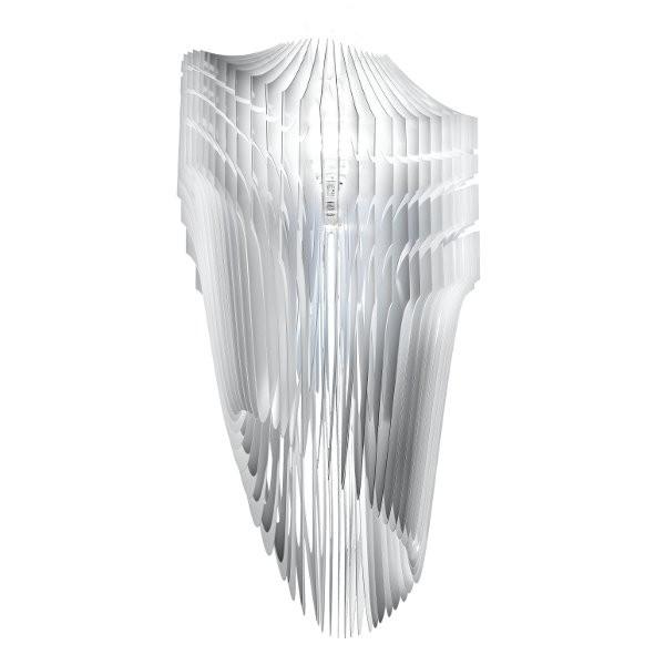 SLAMP/スランプ/AVIAペンダントライト