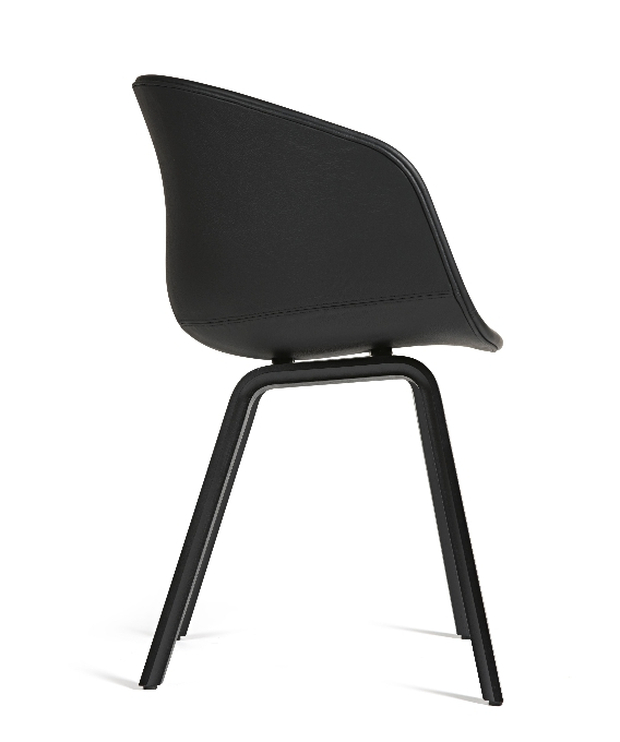 Hay/About a Chair レザーチェア