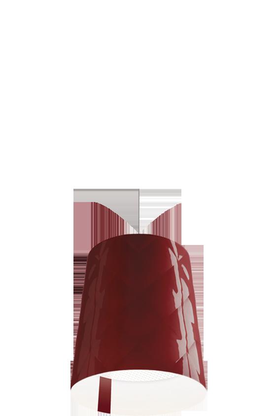 Kundalini/クンダリーニ/ニューヨークペンダントライトランプ