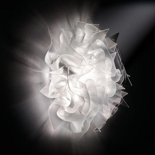 SLAMP/スランプ/VELI PRISMAシーリングランプ