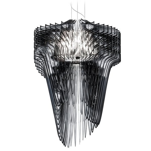 SLAMP/スランプ/ARIAペンダントランプ