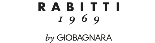 GIOBAGNARA/BARRAGE LARGEテーブル