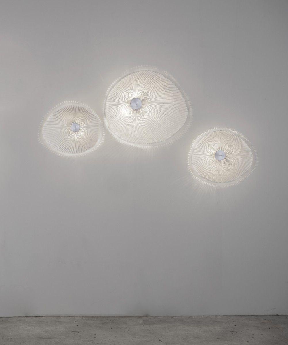 arturo alvarez/Onnブラケットライト