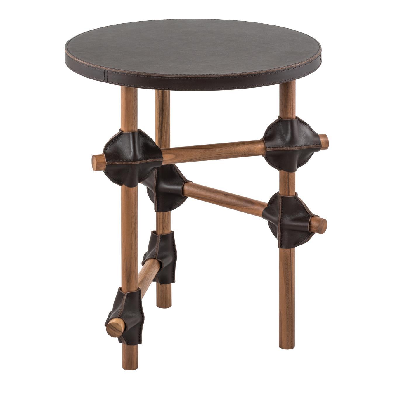 GIOBAGNARA/BARRAGE slimテーブル