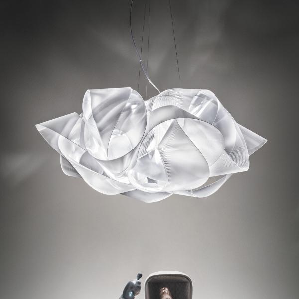 SLAMP/スランプ/FABULAサスペンションランプ