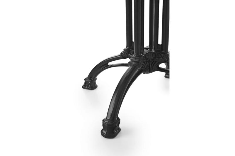 Gebruder Thonet Vienna GmbH/トーネット/Vermouthサイドテーブル