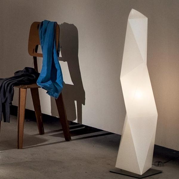 SLAMP/スランプ/DIAMONDテーブルランプ