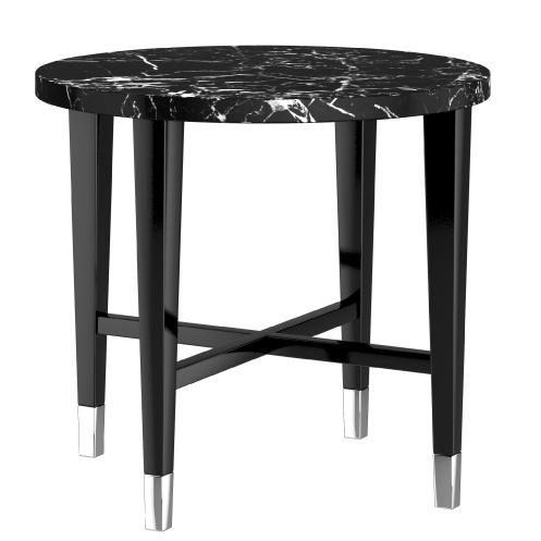 CAPITAL COLLECTION/KIRONサイドテーブル