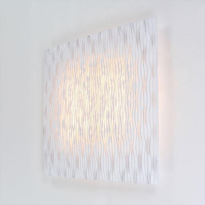 arturo alvarez/planumシーリングライト・ブラケットライト