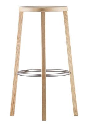 Plank/プランク/Bloccoスツール76 cm