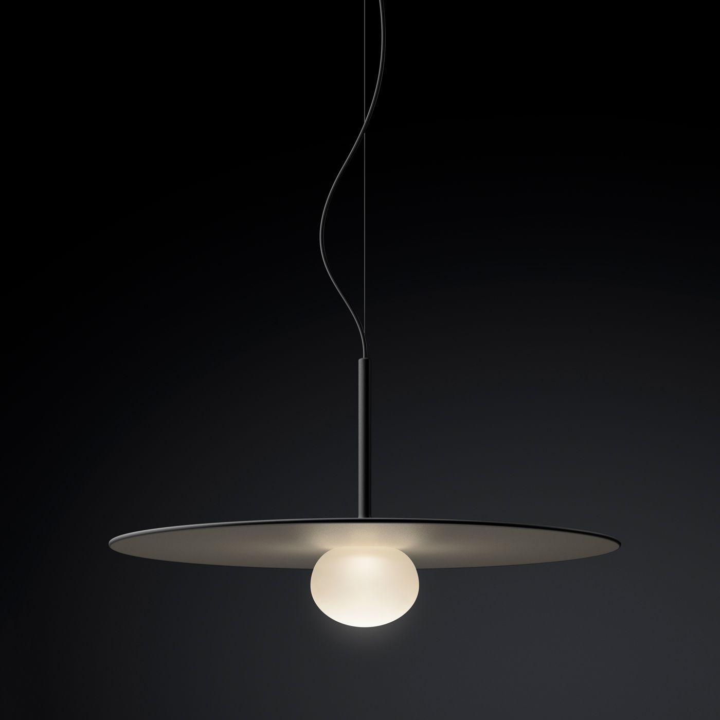 Vibia/Tempo5776ペンダントライト