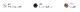 GIBAS/LORI 185/22ペンダントライト